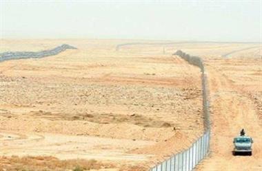 العراق يضبط أجهزة تنصت وتجسس على الحدود مع السعودية.. وإيران تقر بملكيتها