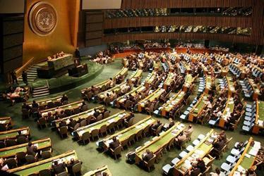 المملكة تؤكد ضرورة تطبيق آلية فعالة للتحقق من تنفيذ الاتفاق النووي الإيراني