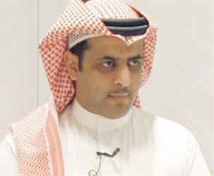 أحمد العقيل