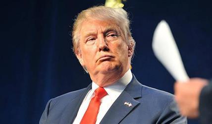 الرئيس الأمريكي يعلن تصنيف كوريا الشمالية كدولة راعية للإرهاب