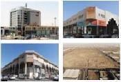 بيع 4 عقارات بـ644 مليون ريال في أول مزادات تركة الشيخ صالح الراجحي