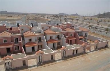 """""""الإسكان"""": 92% من الوحدات المعروضة للبيع لم تجد مشترين.. والمخزون كافٍ لتغطية 69 شهراً"""