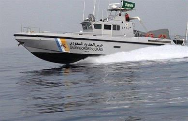 حرس الحدود بتبوك يحذر الصيادين والمتنزهين من الإبحار خلال فترة التقلبات الجوية التي تشهدها المنطقة