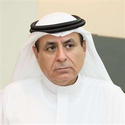 المهندس سليمان الحمدان