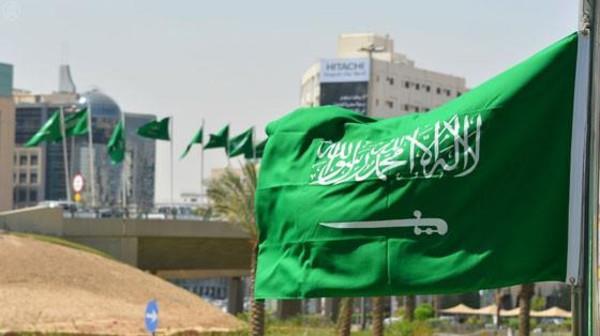 المملكة تؤيد أي إجراءات وجزاءات من شأنها الحد من تحركات إيران العدائية