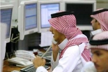 """""""العمل"""": لن نسمح لأي منشأة باستغلال مادة في النظام لفصل السعوديين.. ولا تعطيل للتوطين"""