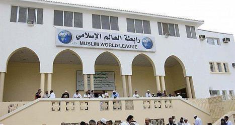 رابطة العالم الإسلامي تؤكد رفضها التام لتقرير الأمم المتحدة الخاص بالنزاع المسلح