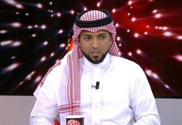 براءة لاعب سعودي من تهمة المنشطات بعد 7 أعوام